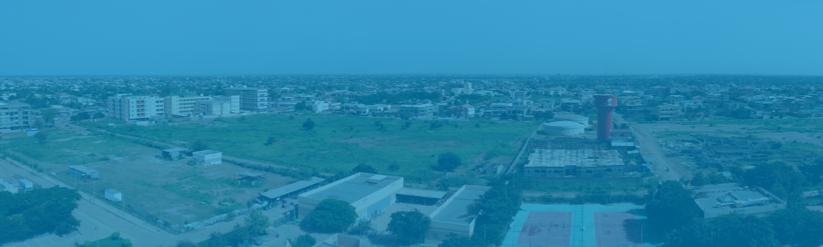mines-Burkina-Faso
