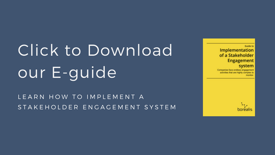Eguide download