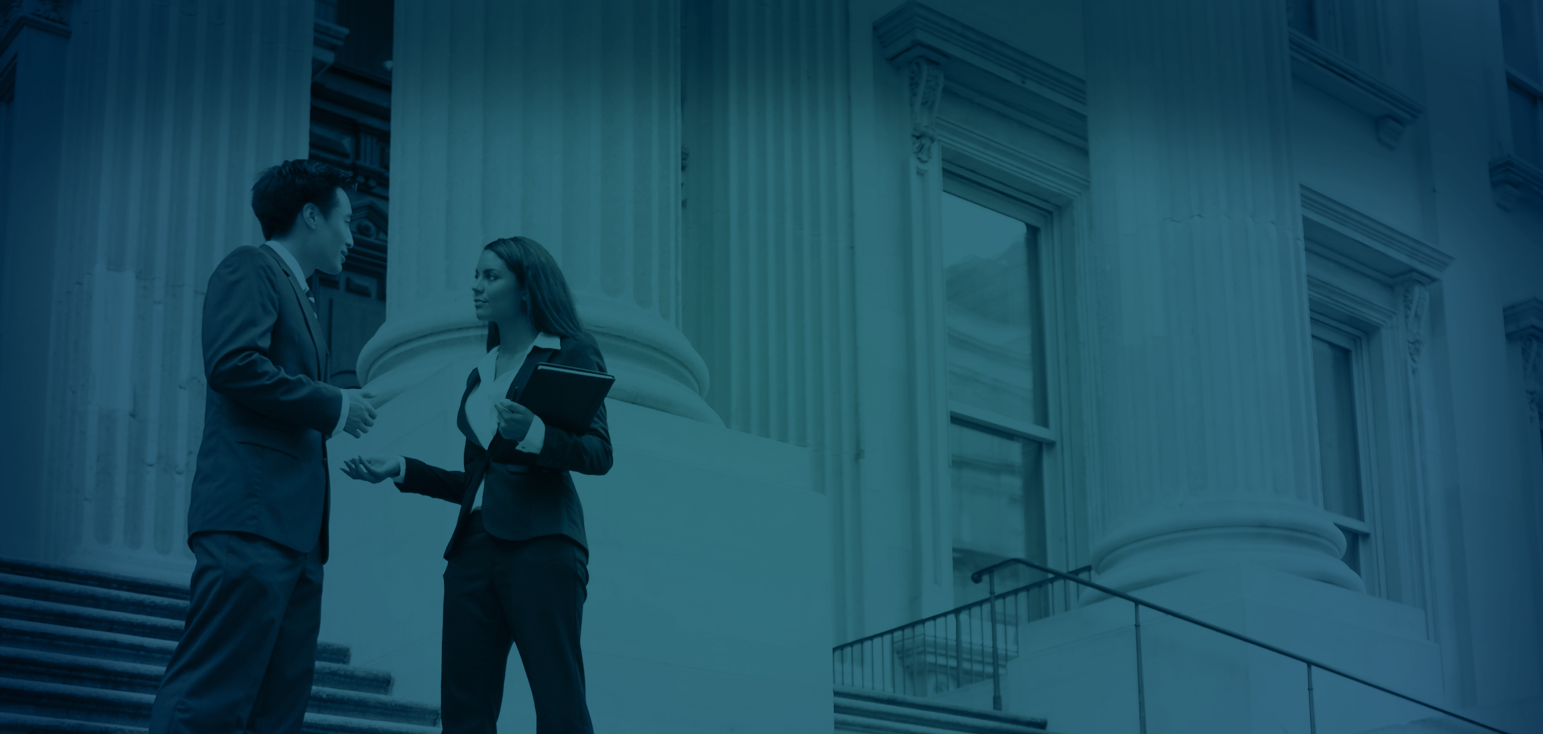 government stakeholders relation public affairs