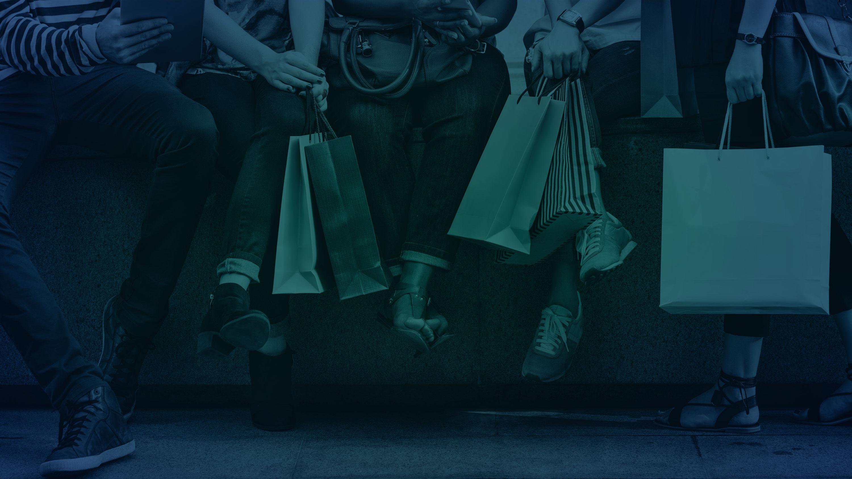 B Corps and customer role