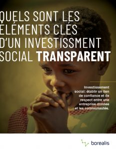 transparent-social-investment