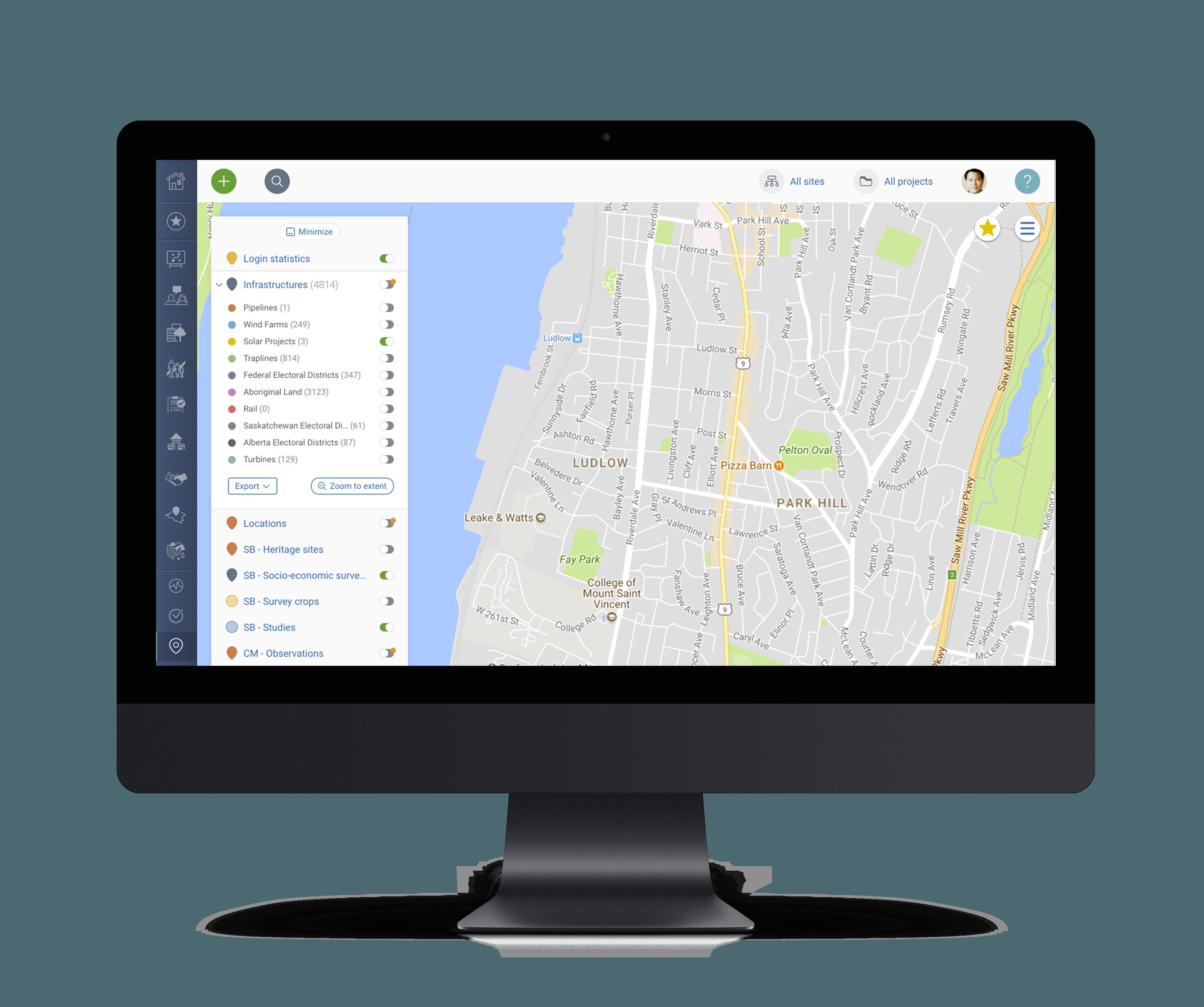 iMac-Pro-Mockup-map