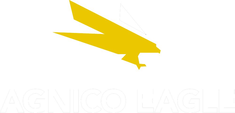 agnico-eagle
