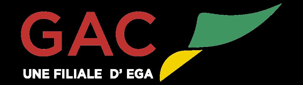 gac-ega