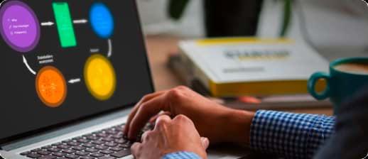 Stakeholder Engagement Methodology