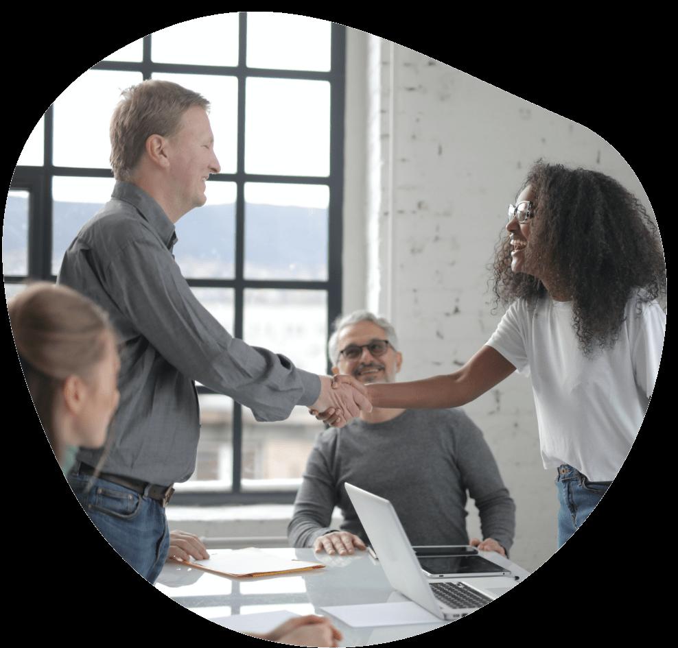 Stakeholder Engagement Module
