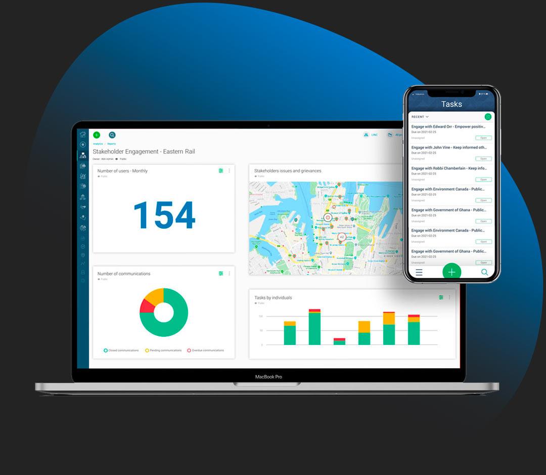borealis-interface-macbook-iphone