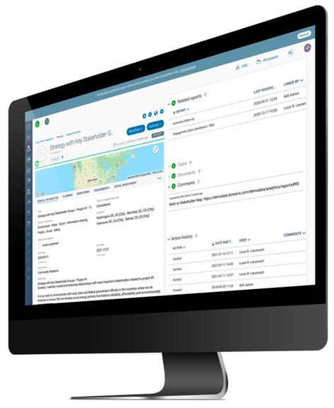 engagement-plan-interface