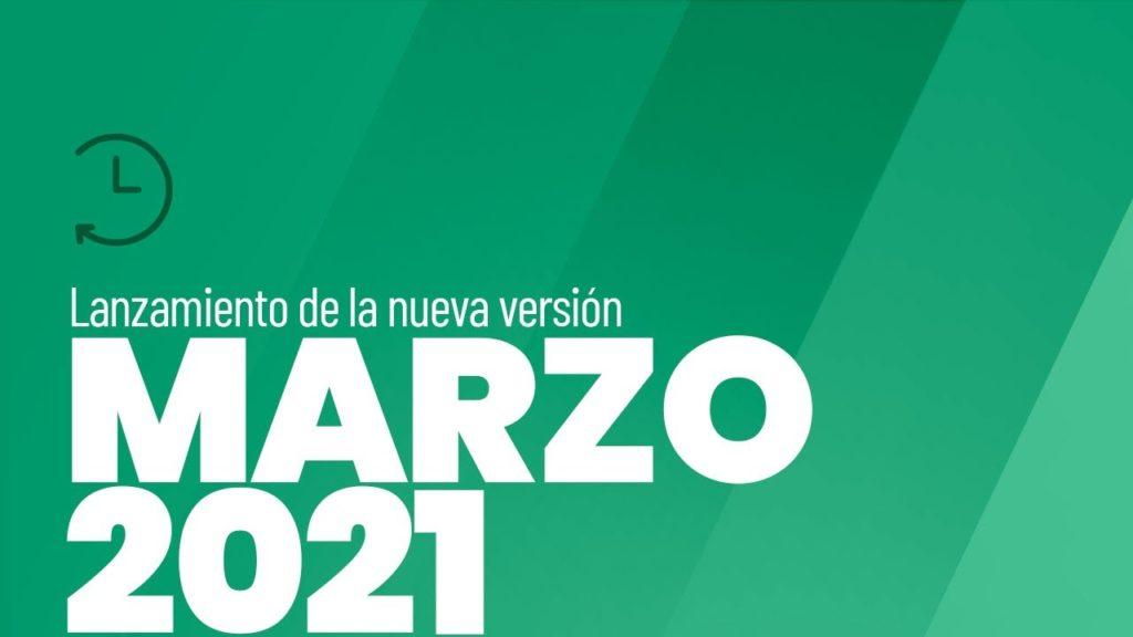 march-update-2021