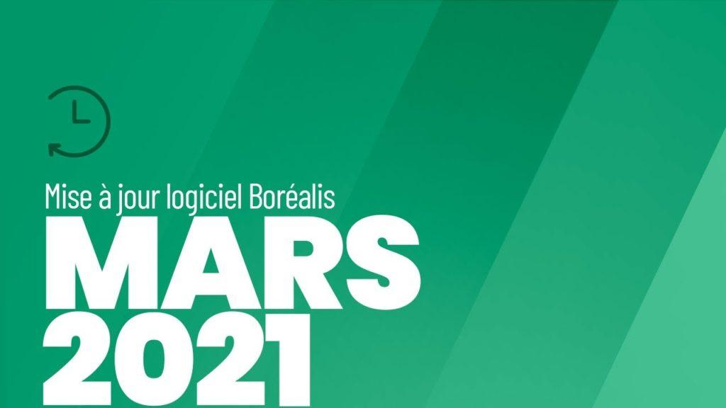 march-update-2021-FR