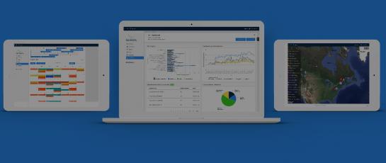 New-release-analytics