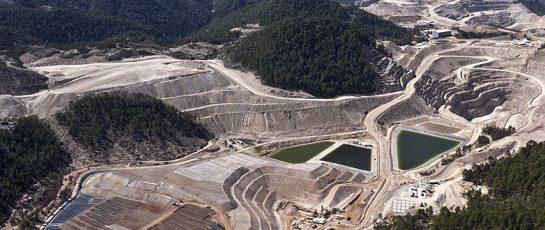 agnico-eagle-mines