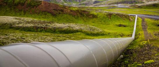 australian-pipeline