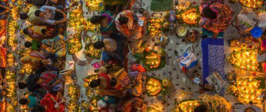 indian-belief-ceremony