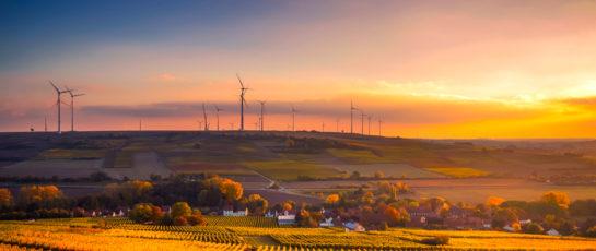 sustainable-development-renewable-energy